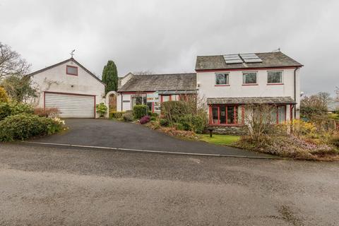 5 bedroom detached house for sale - Micklethwaite, 20 Annisgarth Park, Windermere