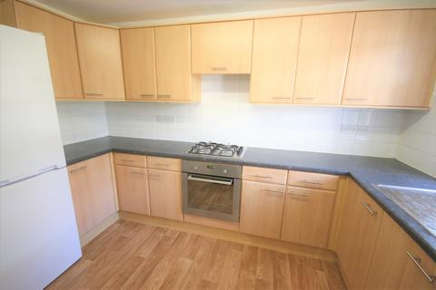 4 bedroom terraced house to rent - Hovenden Close , Canterbury