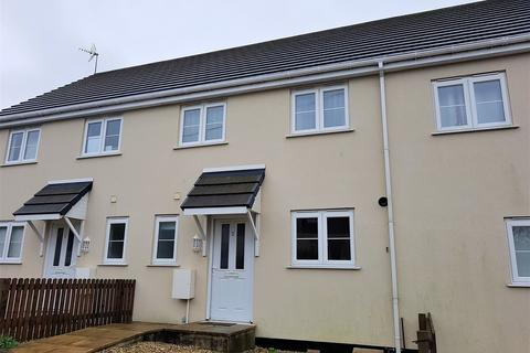 3 bedroom terraced house to rent - St. Erth Hill, St. Erth, Hayle