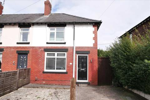 3 bedroom end of terrace house for sale - Fir Grove, Macclesfield
