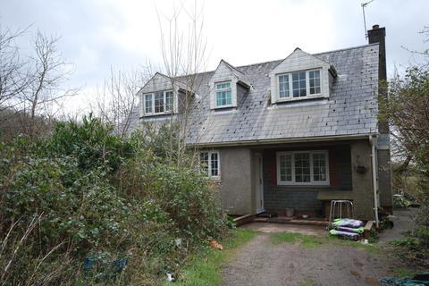 3 bedroom farm house for sale - Meadow Vale Farm , Leckwith, CF11 8AS