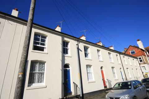 1 bedroom ground floor flat for sale - Liverpool Road, Walmer
