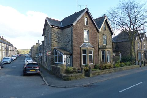5 bedroom semi-detached house for sale - Skipton Road, Earby