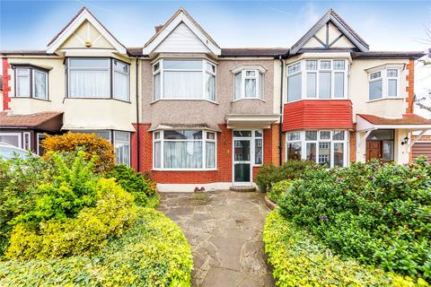 3 bedroom house for sale - Cromer Road, Hornchurch, RM11