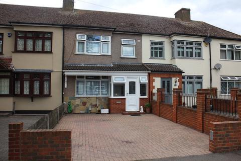 3 bedroom terraced house for sale - Rainham Road, Rainham