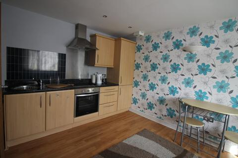 1 bedroom apartment to rent - Northbeck House, Darlington, County Durham
