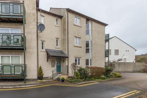 2 bedroom apartment for sale - 7 Drysalters Yard, Kendal