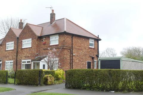 3 bedroom semi-detached house for sale - Wistaston Green, Cheshire