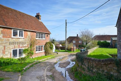 3 bedroom cottage to rent - Northwood, Isle Of Wight