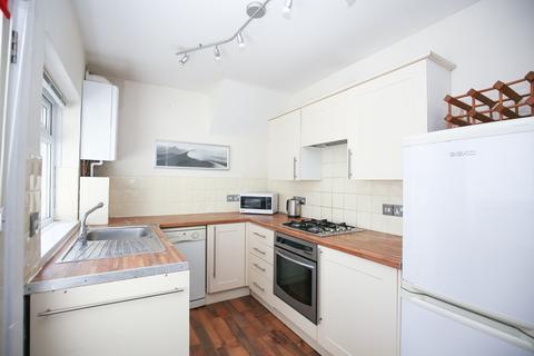 2 bedroom ground floor flat for sale - Meldon Terrace, Heaton, Newcastle Upon Tyne
