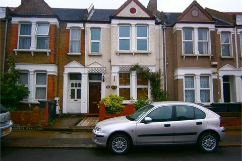 2 bedroom apartment to rent - Laleham Road, Catford, London, SE6 2HU