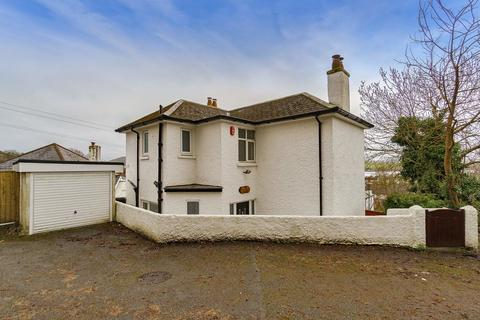 2 bedroom detached house for sale - Old Laira Road, Plymouth