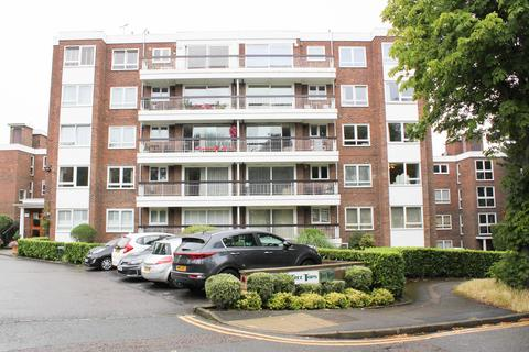 2 bedroom apartment for sale - Sydney Road, Woodford Green