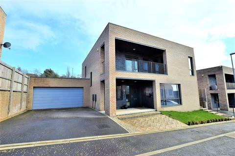 4 bedroom house for sale - Birtley