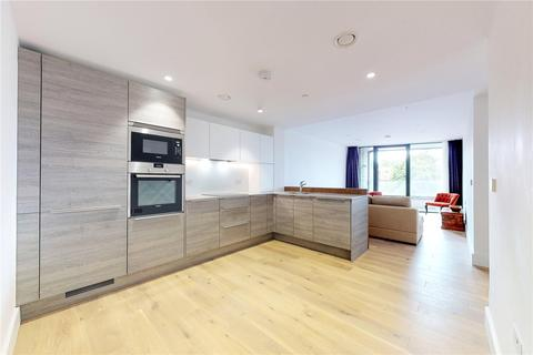 1 bedroom apartment for sale - Kingsland High Street, London, E8