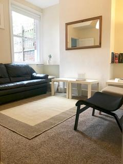 3 bedroom house share to rent - Margaret street - Student property