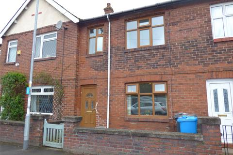 3 bedroom terraced house for sale - Shaw Street, Greenfield, Saddleworth, OL3