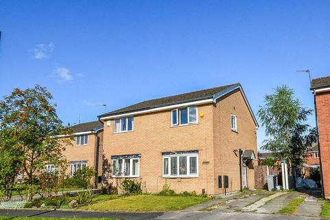 2 bedroom semi-detached house for sale - Sheldrake Road, Broadheath