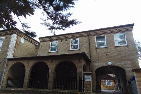 2 bedroom terraced bungalow to rent - Portswood Park, Southampton