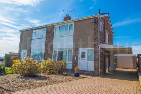 3 bedroom semi-detached house for sale - Greenville Drive, Bradford