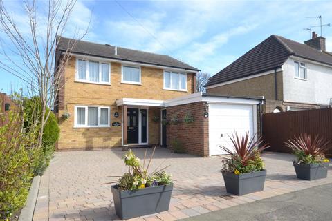 3 bedroom detached house for sale - Horley, Surrey, RH6