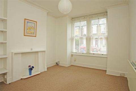 2 bedroom semi-detached house to rent - Pellatt Road, East Dulwich, London, SE22