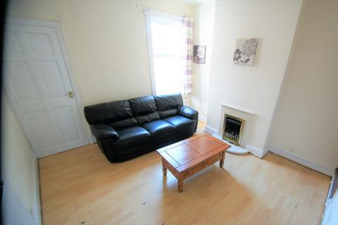 3 bedroom terraced house to rent - Terry Road, Stoke, CV1 2AZ