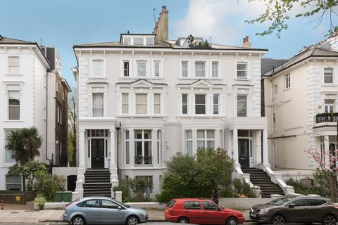 1 bedroom apartment for sale - Belsize Grove, London