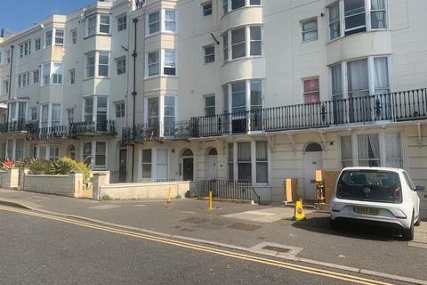 1 bedroom flat to rent - Lower Rock Gardens, Brighton