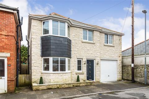 4 bedroom detached house for sale - Portland, Dorset