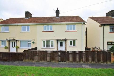 3 bedroom semi-detached house to rent - Holly Park, Brandon