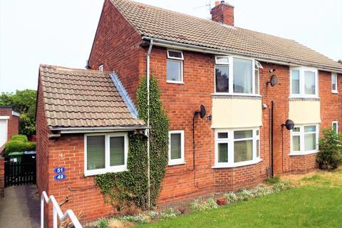 1 bedroom flat to rent - Braeside, Dunston, Gateshead
