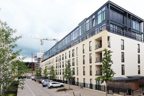1 bedroom apartment to rent - Longmead Terrace, Bath