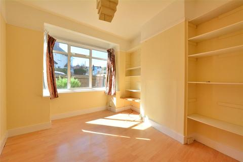 1 bedroom flat to rent - Old Road, Lewisham, London, SE13