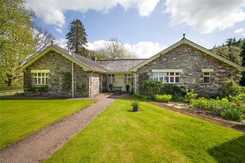 4 bedroom detached house for sale - Llyswen, Brecon, Powys, LD3