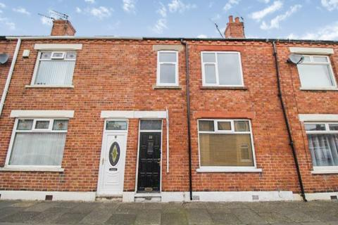 3 bedroom terraced house to rent - Kingsway, Blyth