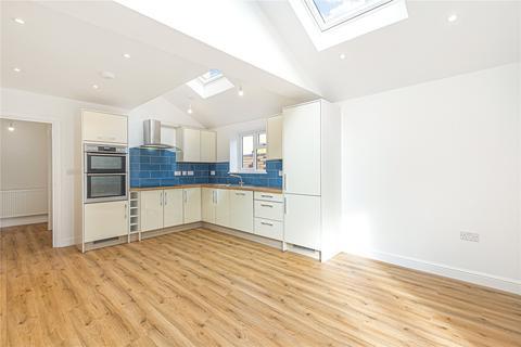 3 bedroom semi-detached house to rent - Poplar Grove, Kennington, OX1