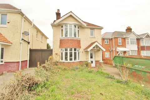 3 bedroom detached house for sale - Bassett Green Road, Southampton