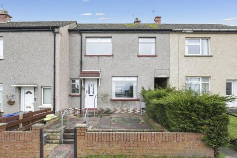 3 bedroom terraced house for sale - 20 Waverley Park, Mayfield, Dalkeith EH22 5SH