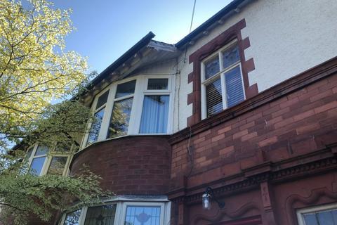 2 bedroom flat to rent - Victoria Road,  Preston, PR2
