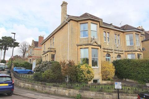4 bedroom semi-detached house for sale - Bloomfield Avenue, Bath