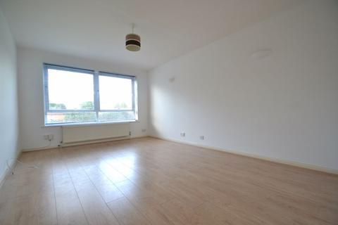 1 bedroom flat to rent - Westmoreland Road