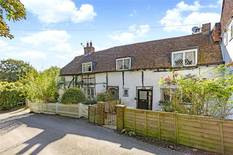 4 bedroom terraced house for sale - Mill Lane, Shoreham, Sevenoaks, TN14