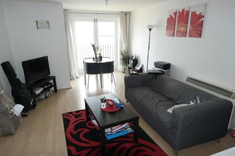 2 bedroom apartment to rent - Tideside Court, Harlinger Street, Woolwich