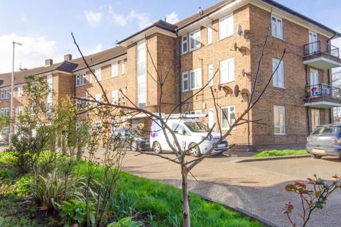 2 bedroom property for sale - Mowbray House, N2