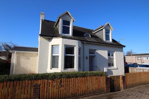 4 bedroom detached house for sale - Chapelton Avenue, Dumbarton
