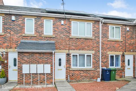 3 bedroom terraced house for sale - Mews Court, Houghton Le Spring, Tyne and Wear, DH5