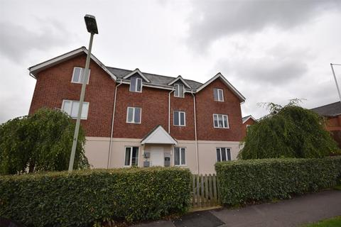 1 bedroom apartment for sale - Prestbury Lodge, Chiltern Road, Prestbury, Cheltenham