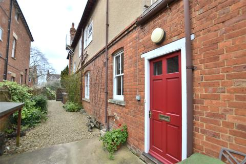 1 bedroom apartment to rent - Woodstock Road, OXFORD, OX2