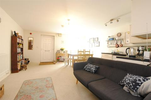 1 bedroom apartment to rent - North Corner North Street, Bedminster, BRISTOL, BS3